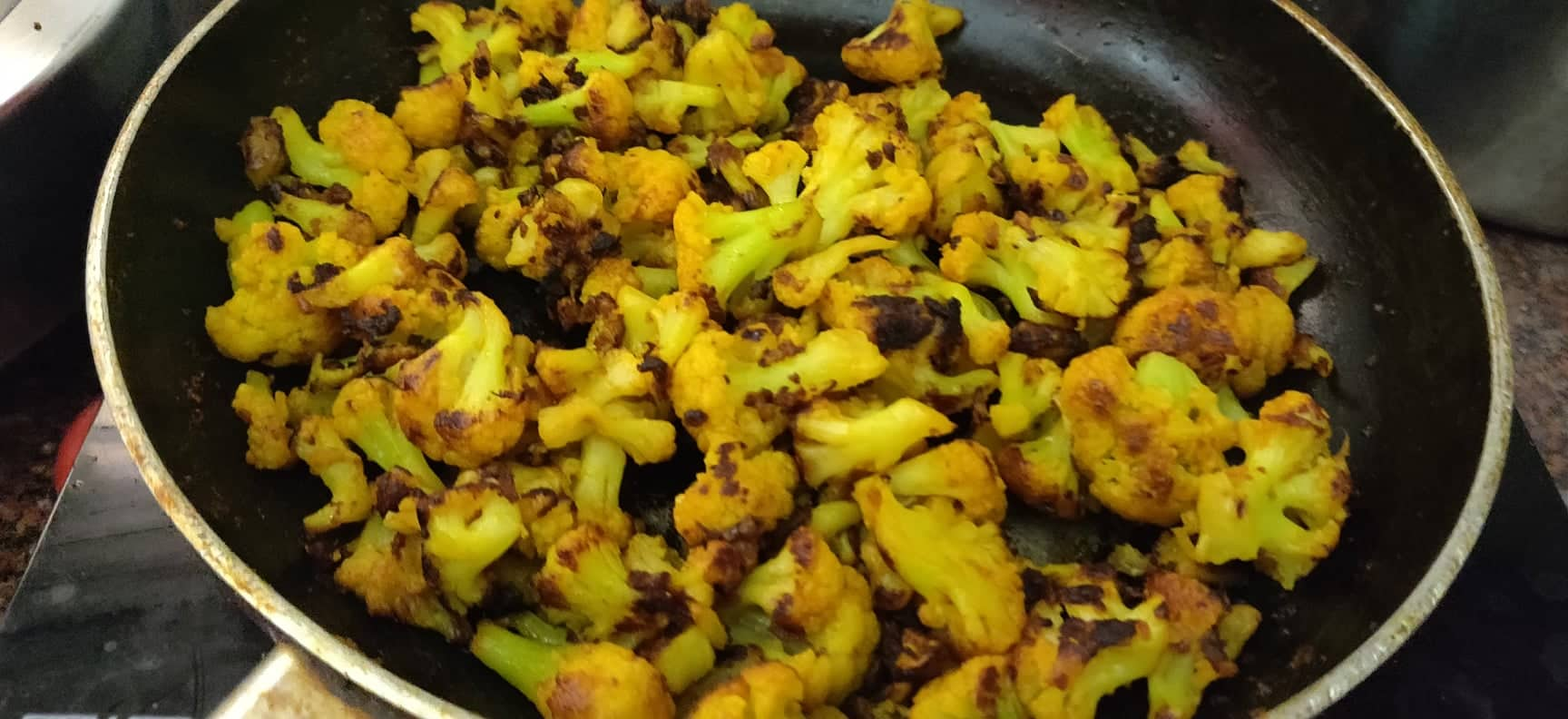 cauliflower_stir_fry - 84779170_196114158448100_4227307310386511872_n