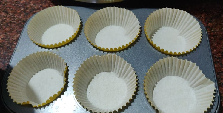 chocolate_banana_muffins - 88089082_613557499489448_7468731652802347008_n