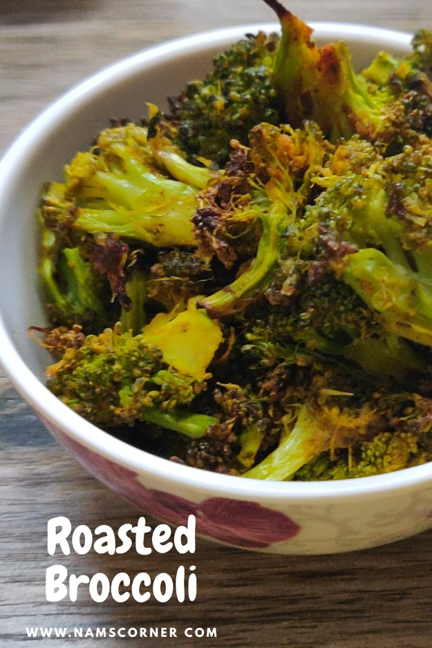 roasted_broccoli - 87427228_3007655452588145_8146210821886705664_n