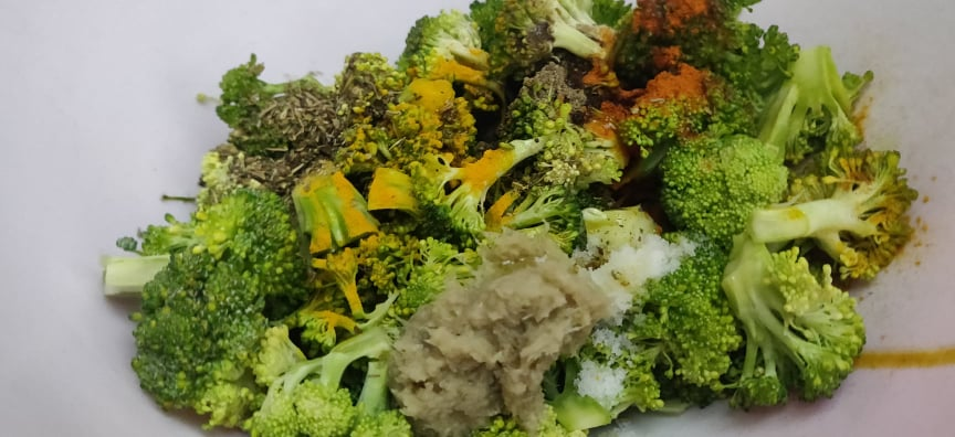 roasted_broccoli - 88189341_125718002215783_370507046006554624_n