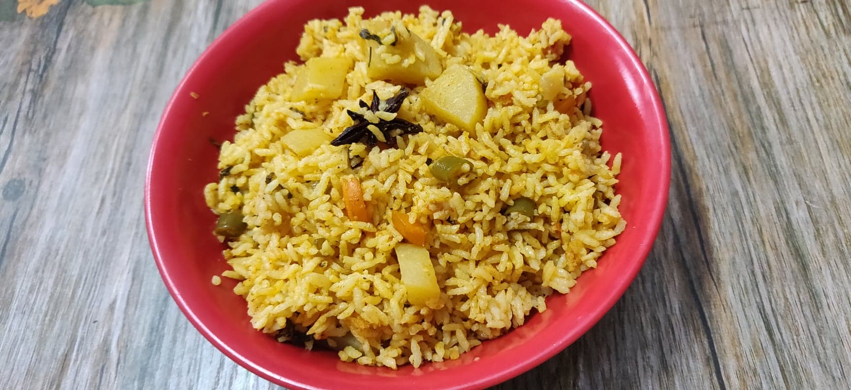 seeraga_samba_vegetable_biryani - 84400292_2543745999226667_6956887261833068544_n