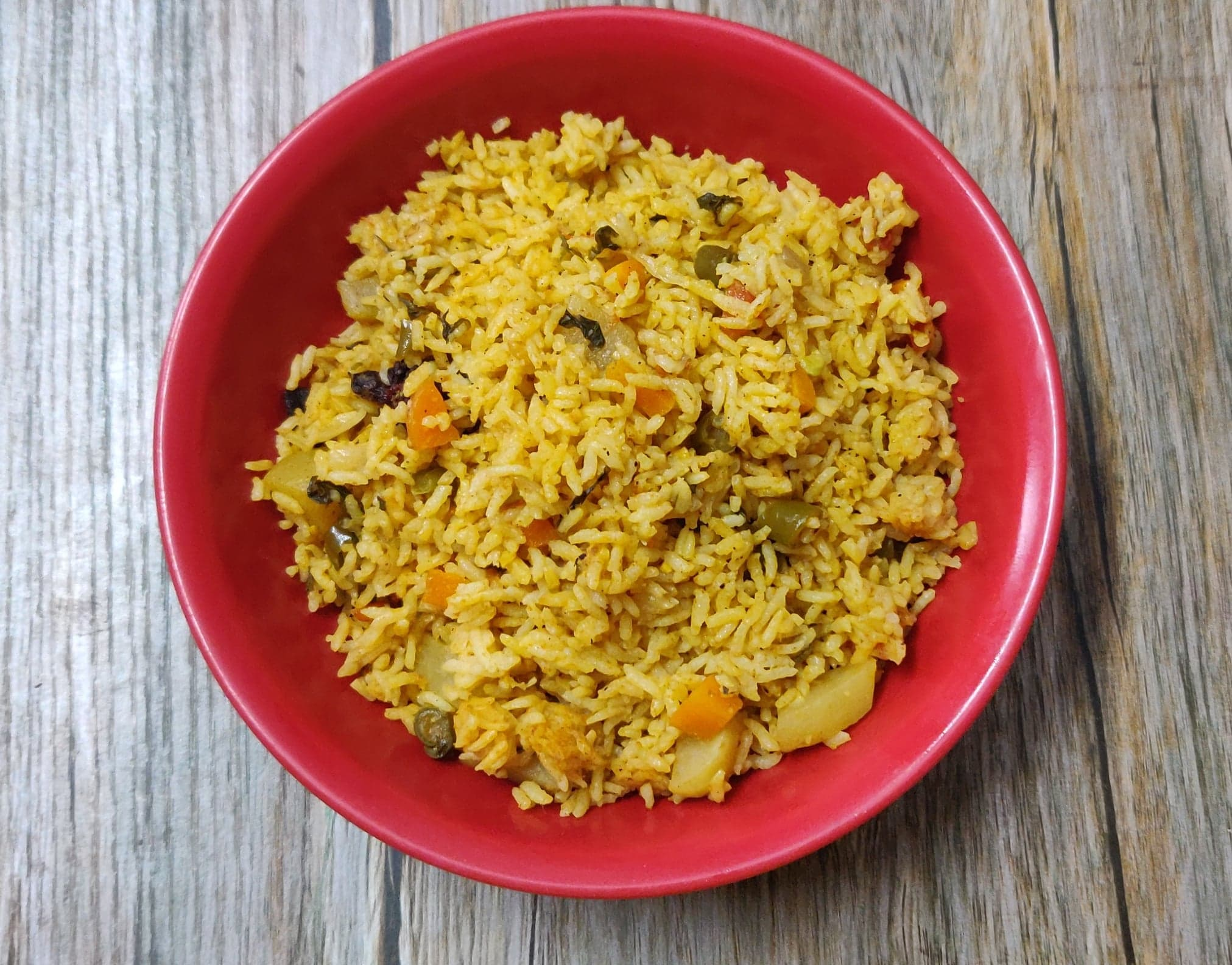seeraga_samba_vegetable_biryani - 84599290_840368906478968_8205662532292050944_n