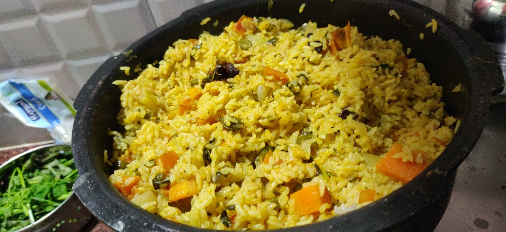 seeraga_samba_vegetable_biryani - 84822261_269188464103278_5977117093181521920_n