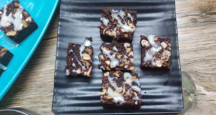 gluten_free_Brownie - 91066381_203462624424393_6185152754810355712_n