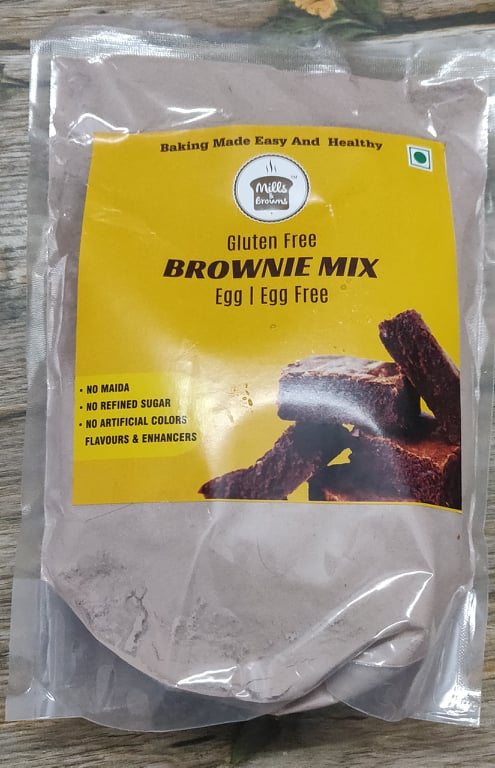 gluten_free_Brownie - 91358042_555513168404566_1405692497618796544_n