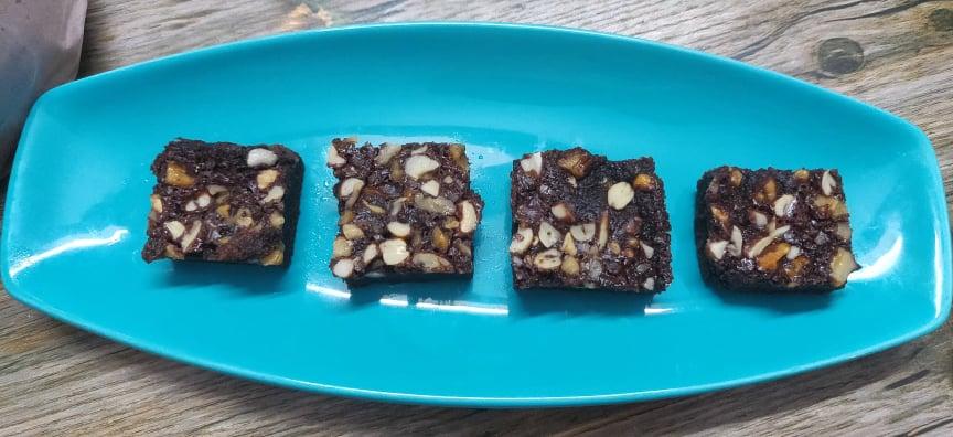 gluten_free_Brownie - 91625238_2716759338566771_5788080451314778112_n
