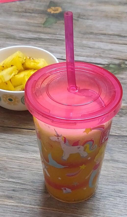 pineapple_juice - 90872951_552906915582098_5534584064096337920_n