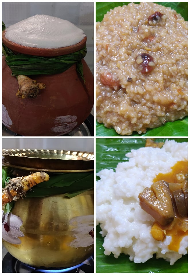 pongal_festival_menu - 90702987_568702613853261_1876446214912737280_n
