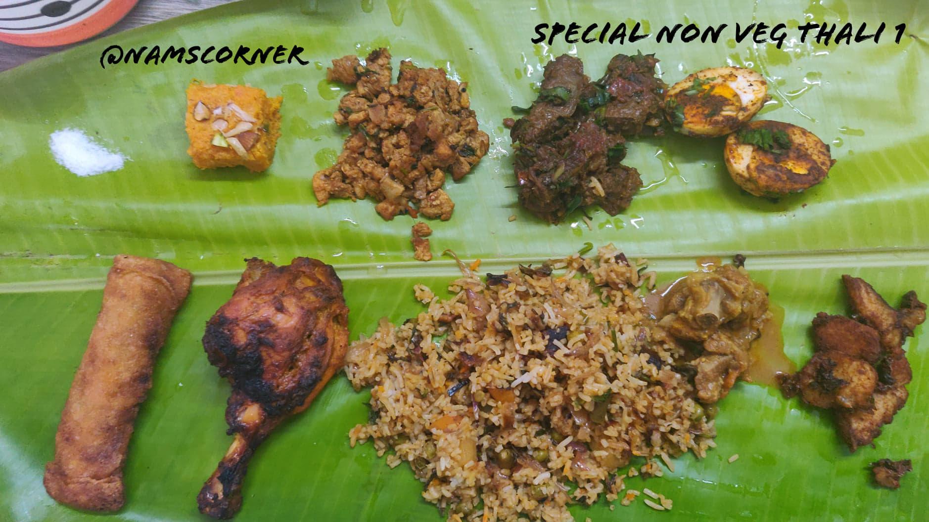 special_non_veg_thali_1 - 90232585_209927300091654_1165514086725713920_n
