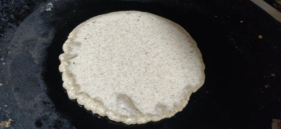 buckwheat_pancakes - 90630081_2807350726026224_9093471257793396736_n