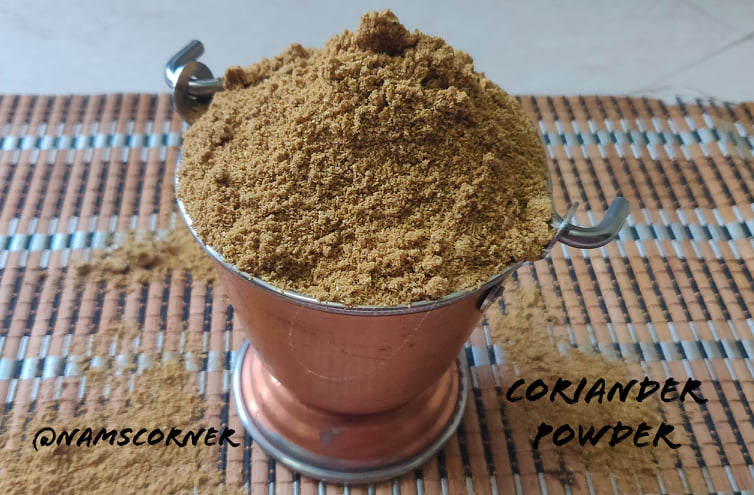 coriander_powder - 93256866_909076619520463_1794110918754304000_n