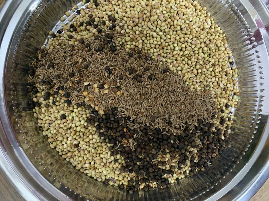coriander_powder - 93269791_241521937222061_2877805208476319744_n