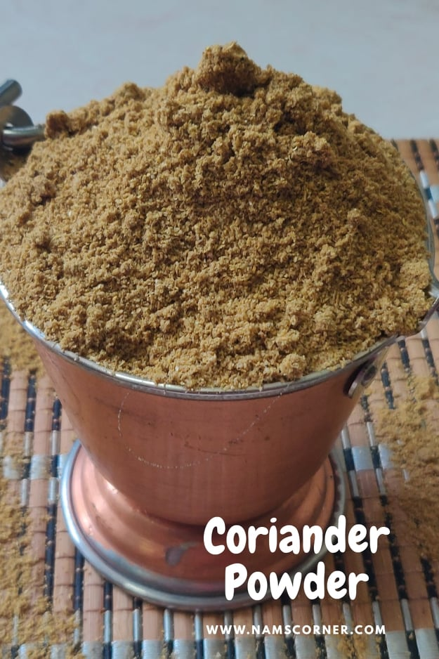 coriander_powder - 93615244_228943798315699_8653375193151963136_n
