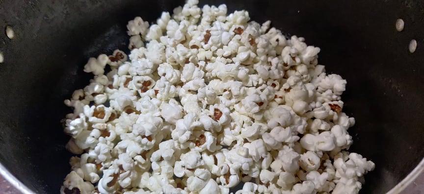 butter_popcorn - 98033133_523544594980010_6311153634847490048_n