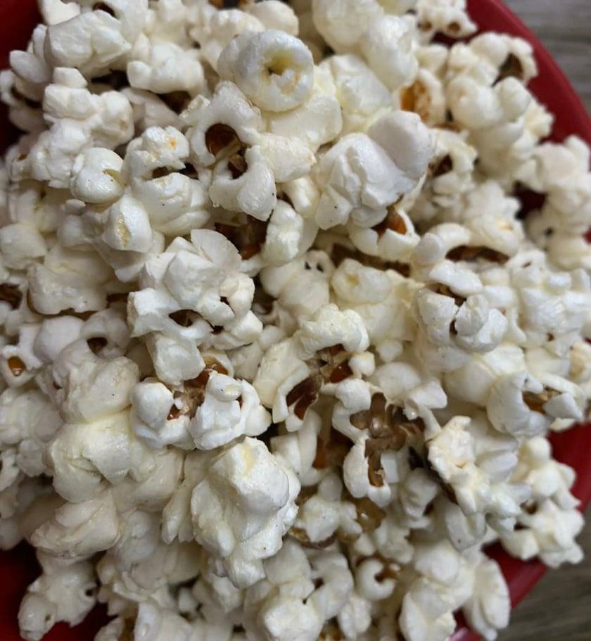 butter_popcorn - 98147179_279705596519820_6735942831182970880_n