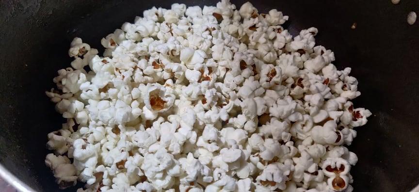 butter_popcorn - 98180072_538473496832931_9089010625018855424_n
