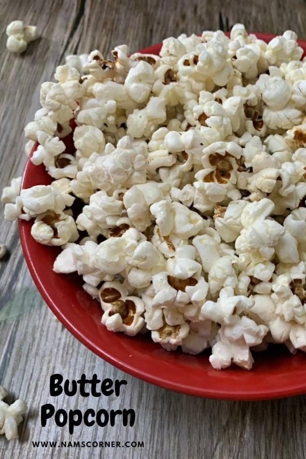 butter_popcorn - 98205071_244526013280815_3145934970179026944_n