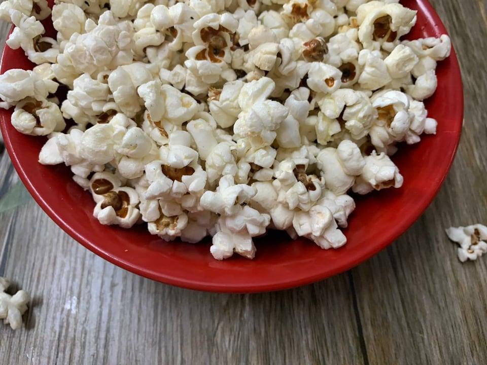 butter_popcorn - 98316873_732473827524807_7258818897191632896_n