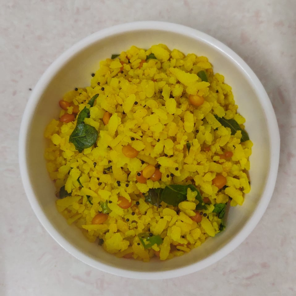 lemon_poha - 100669661_1312990898911290_4640243234503655424_n