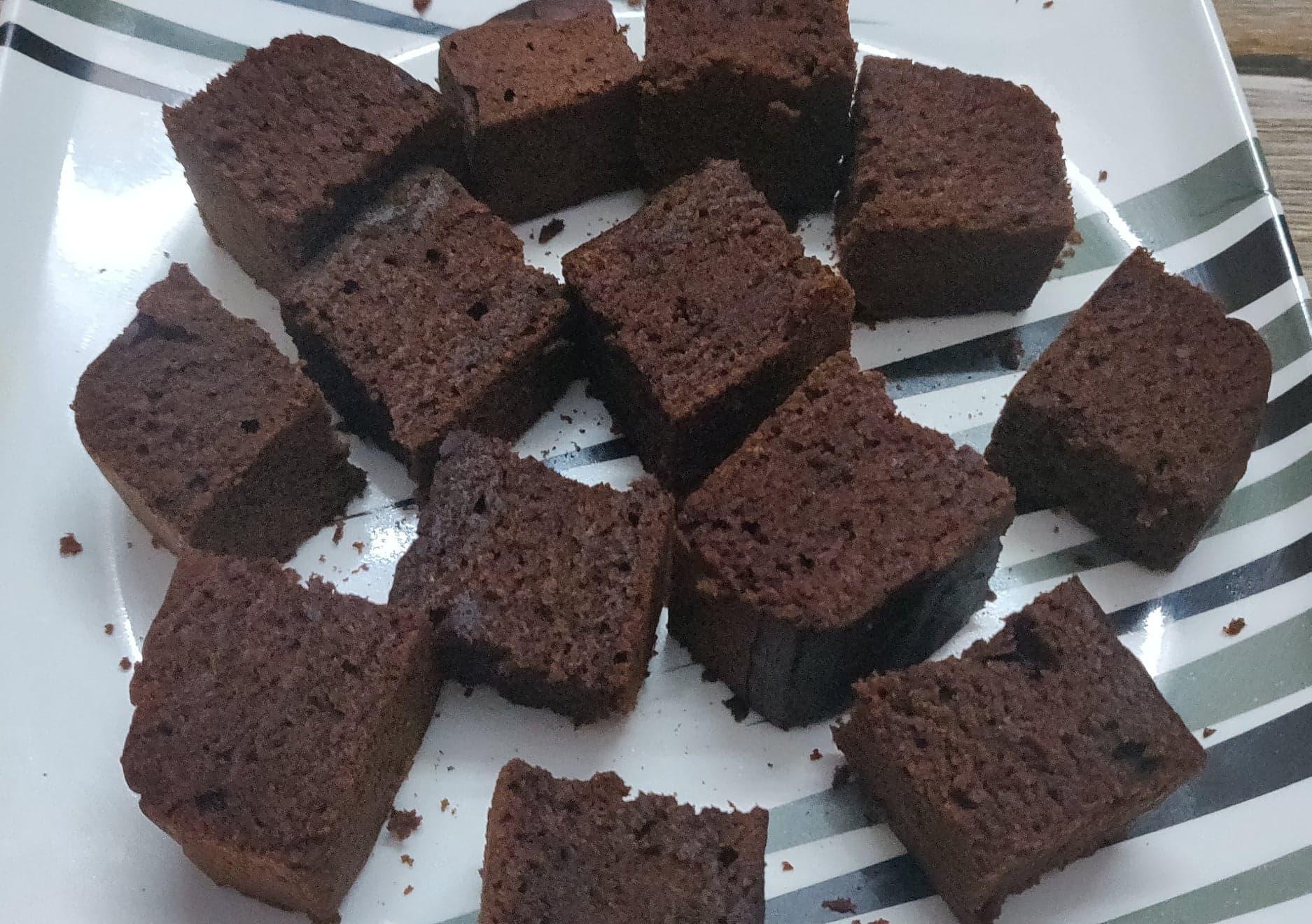 biscuit_cake - 105517685_2658374967814161_1145864212614135462_n