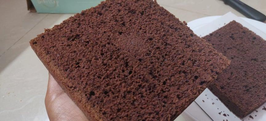 black_forest_Cake - 103074670_582859275752311_1914468136818288943_n