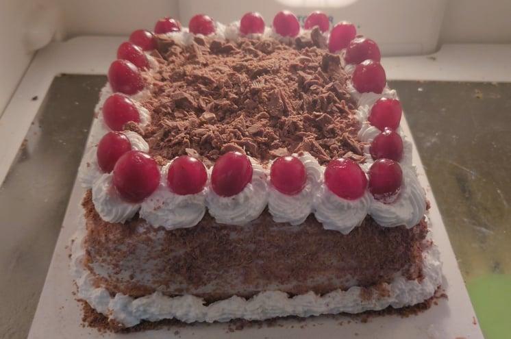 black_forest_Cake - 103089430_265217971382358_2670101378871168784_n