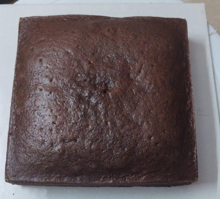 black_forest_Cake - 103309092_1687175978111957_5816791196882104253_n