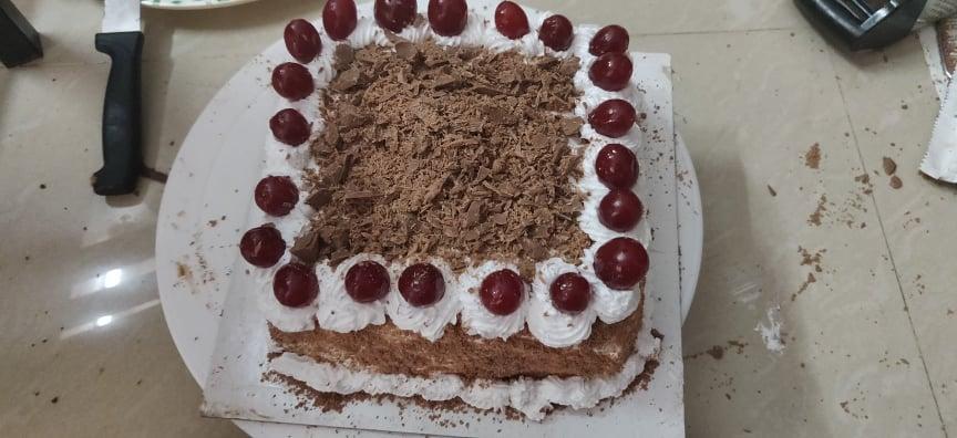 black_forest_Cake - 103580560_548826919140481_4514036284964546143_n
