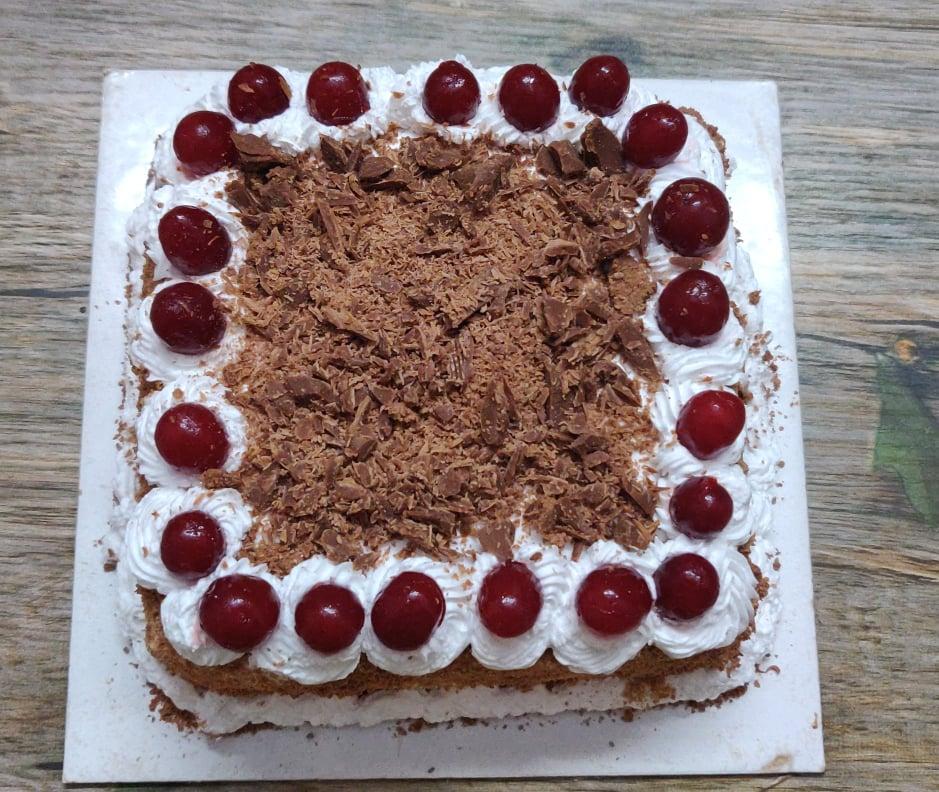 black_forest_Cake - 103872276_705670933311791_9149763328554502831_n