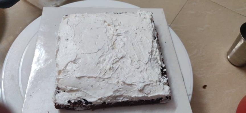 black_forest_Cake - 103980966_259274892005293_9065360820903772432_n