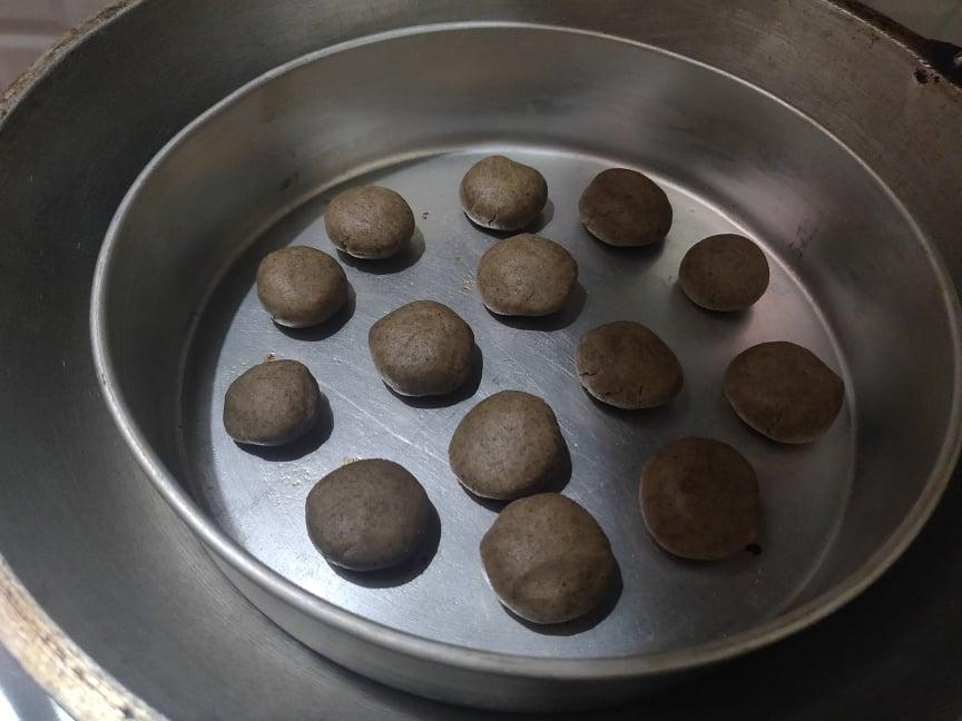 buckwheat_cookies - 105486703_700180653861016_7800785837599914835_n