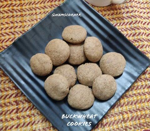 buckwheat_cookies - 105556436_1118386348531107_975894733973034019_n
