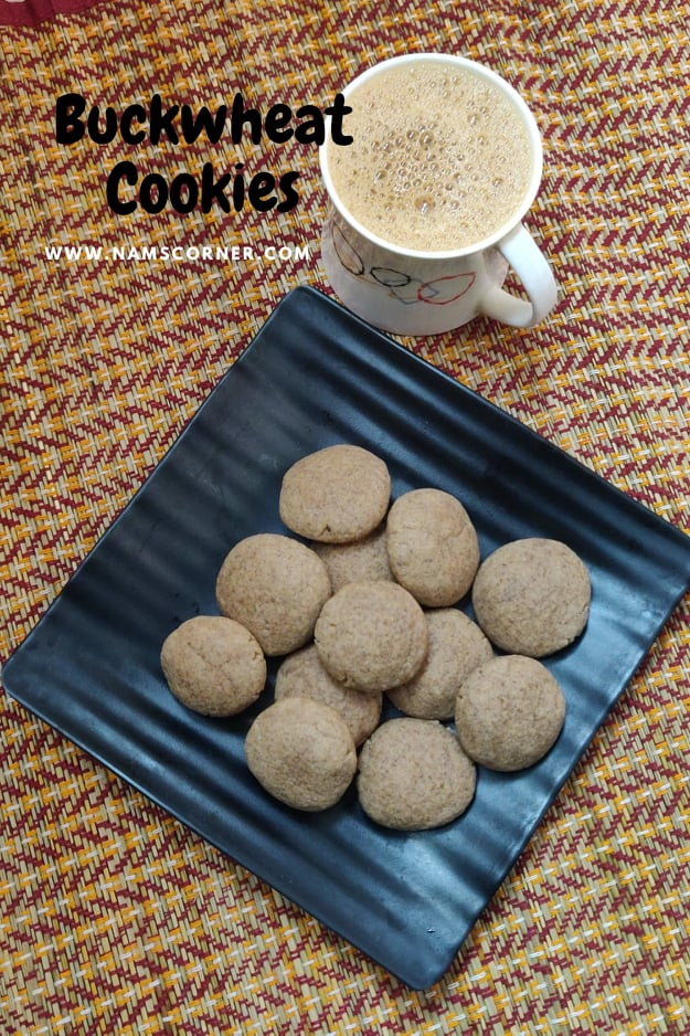buckwheat_cookies - 106032634_2629300190646499_6529886158319454439_n