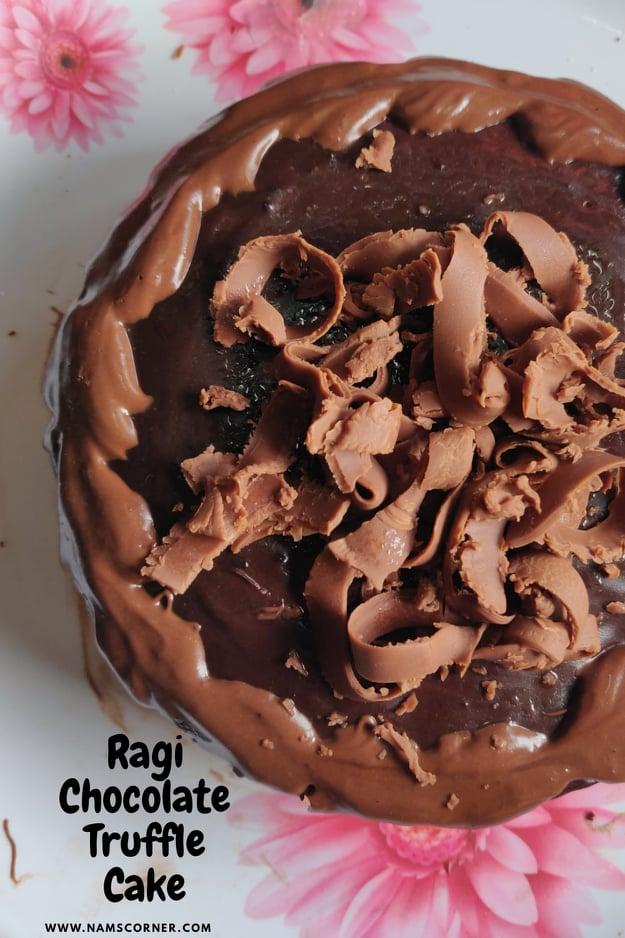 ragi_chocolate_truffle_cake - 104334853_271825670544102_7327469203739526030_n