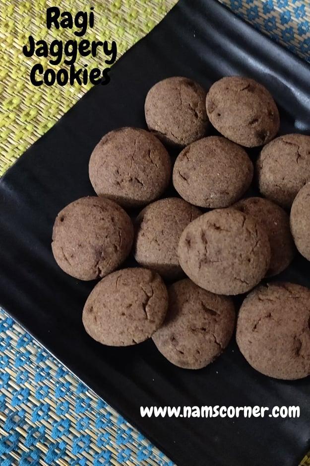 ragi_jaggery_cookies - 106224804_719697945512191_6873516822733920073_n
