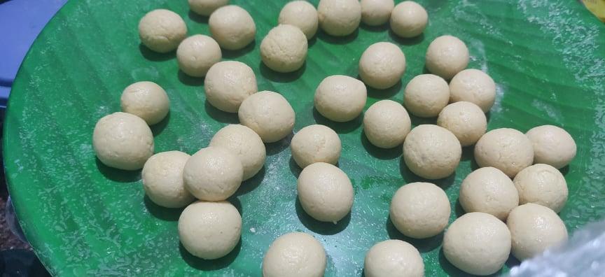 milk_powder_gulab_jamun - 109923571_606245966694333_5264547478366898259_n