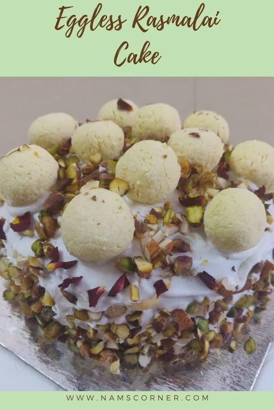 rasmalai_cake - 107637459_2670449313275011_1074408503852189340_n
