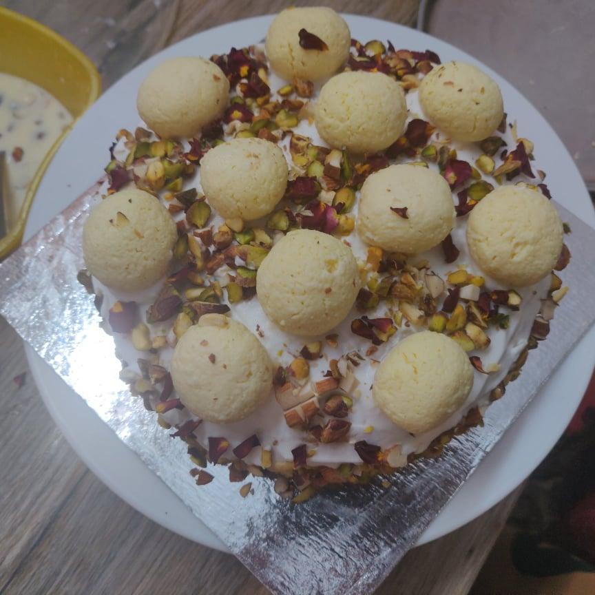 rasmalai_cake - 107808418_208169730457186_1677537884949680818_n
