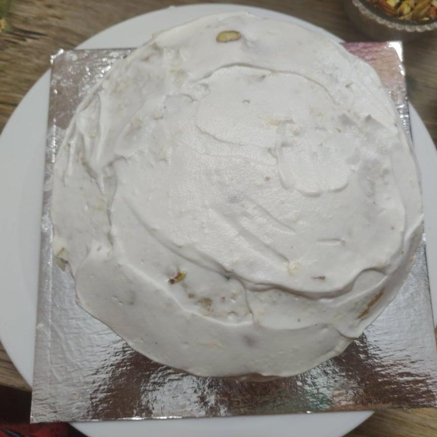 rasmalai_cake - 107826351_688784581678867_9003305560881421854_n