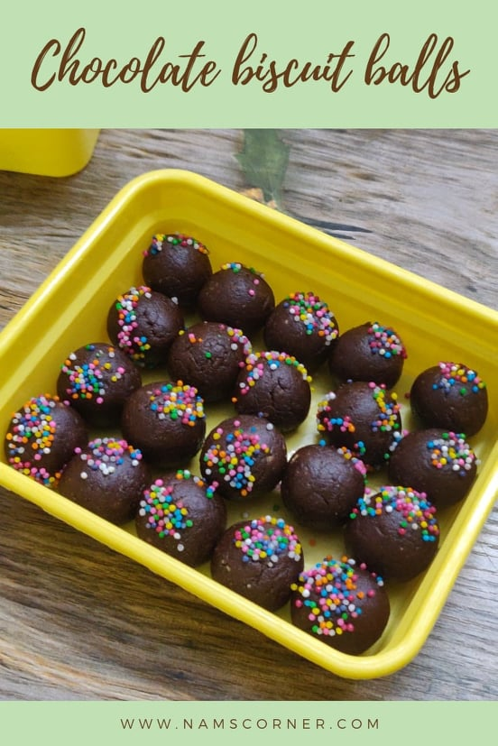 Chocolate_biscuit_balls - 118779372_251949672600868_5692389638897392162_n