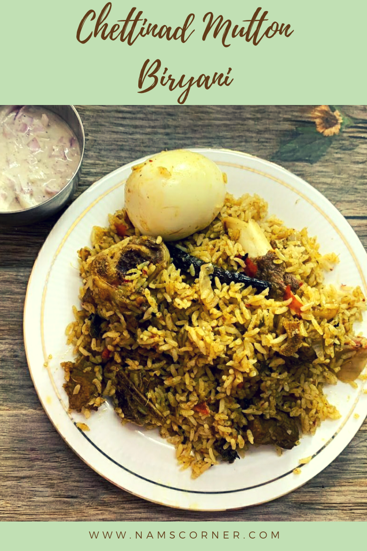 chettinad_mutton_biryani - 120101927_674871013383487_3250428524890145050_n