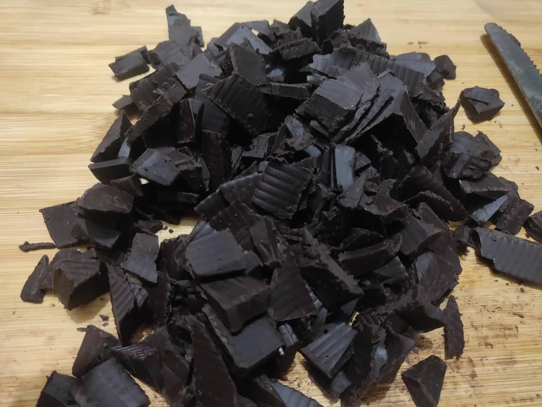 dark_chocolate_truffles - 120251471_2812873918944933_5801490438698808191_n