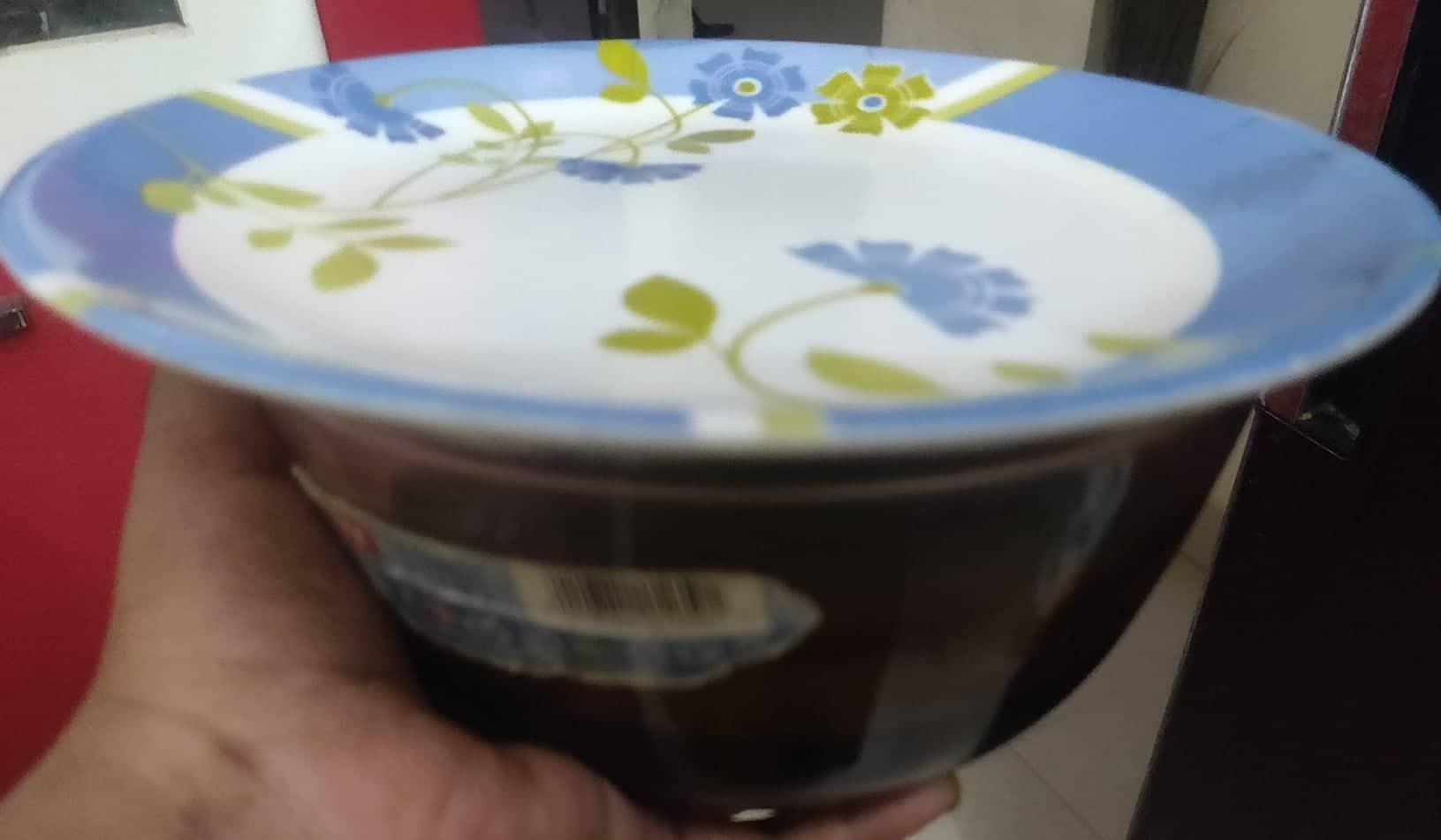 dark_chocolate_truffles - 120259767_341017737106711_8299828901684276969_n