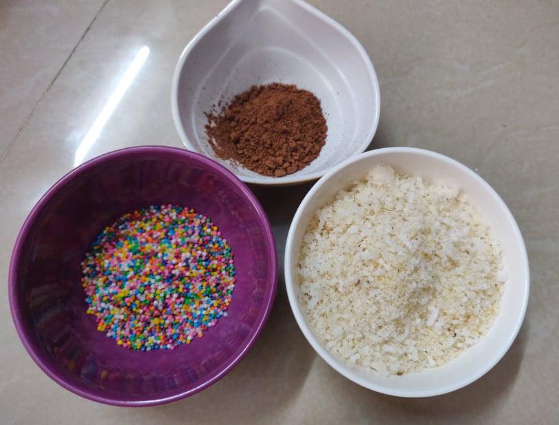 dark_chocolate_truffles - 120339672_334339787985825_2581035163616104579_n