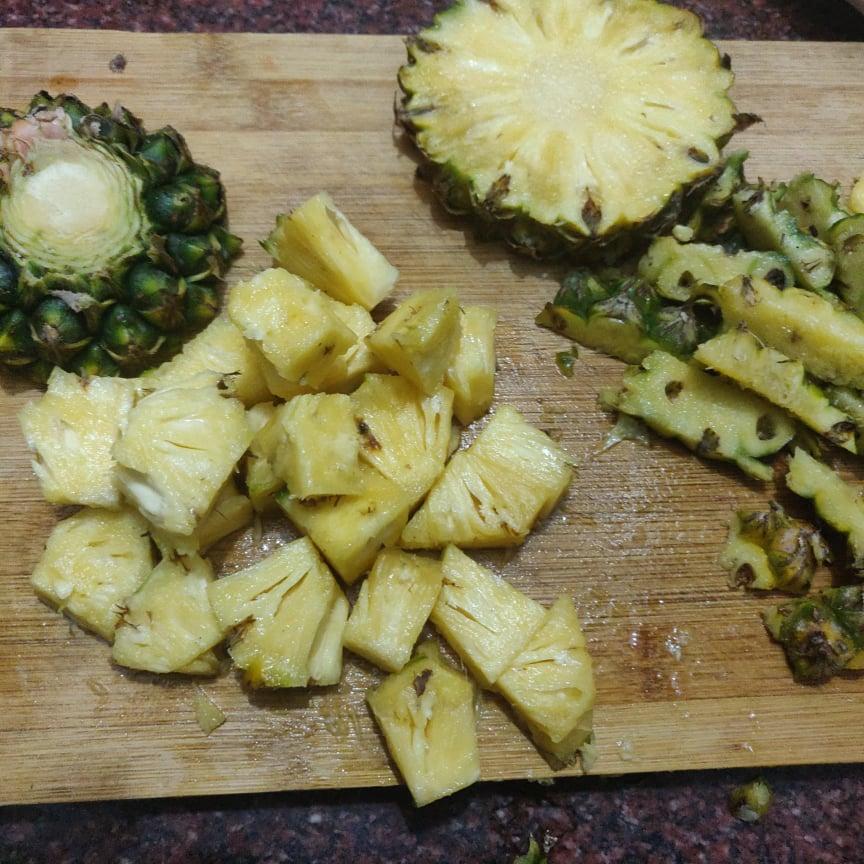 grilled_pineapple - 119677149_778044373047896_103041881951307872_n