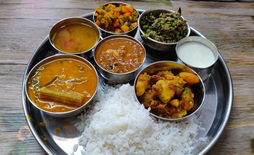 veg_lunch_menu_4 - 119054184_2725820064327580_6253796863168624139_n