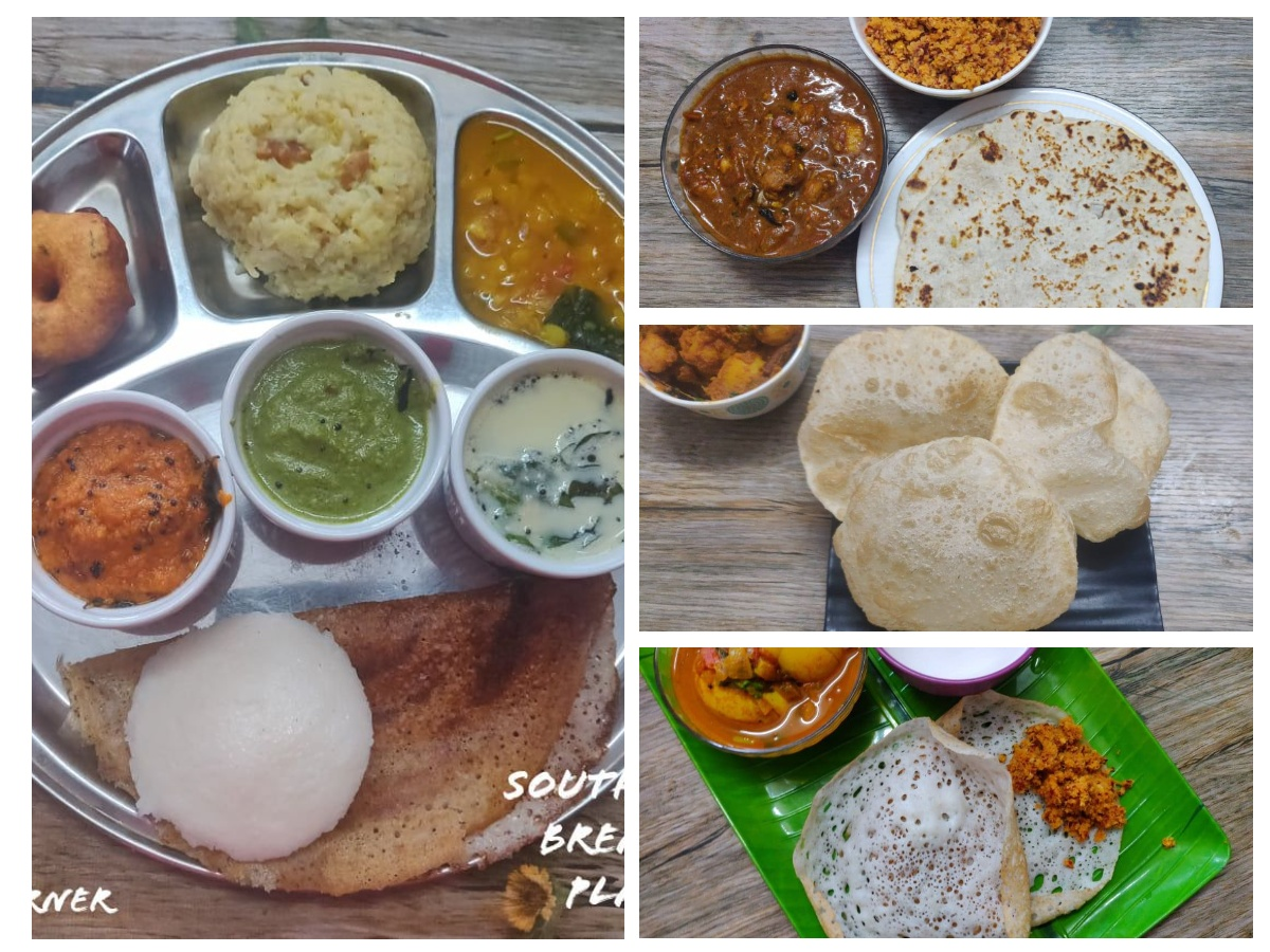 Indian_thalis_and_platters - week1