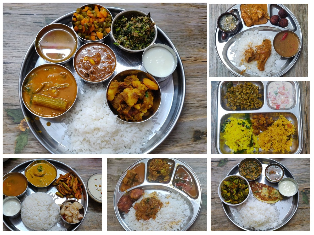 Indian_thalis_and_platters - week2_shuffle