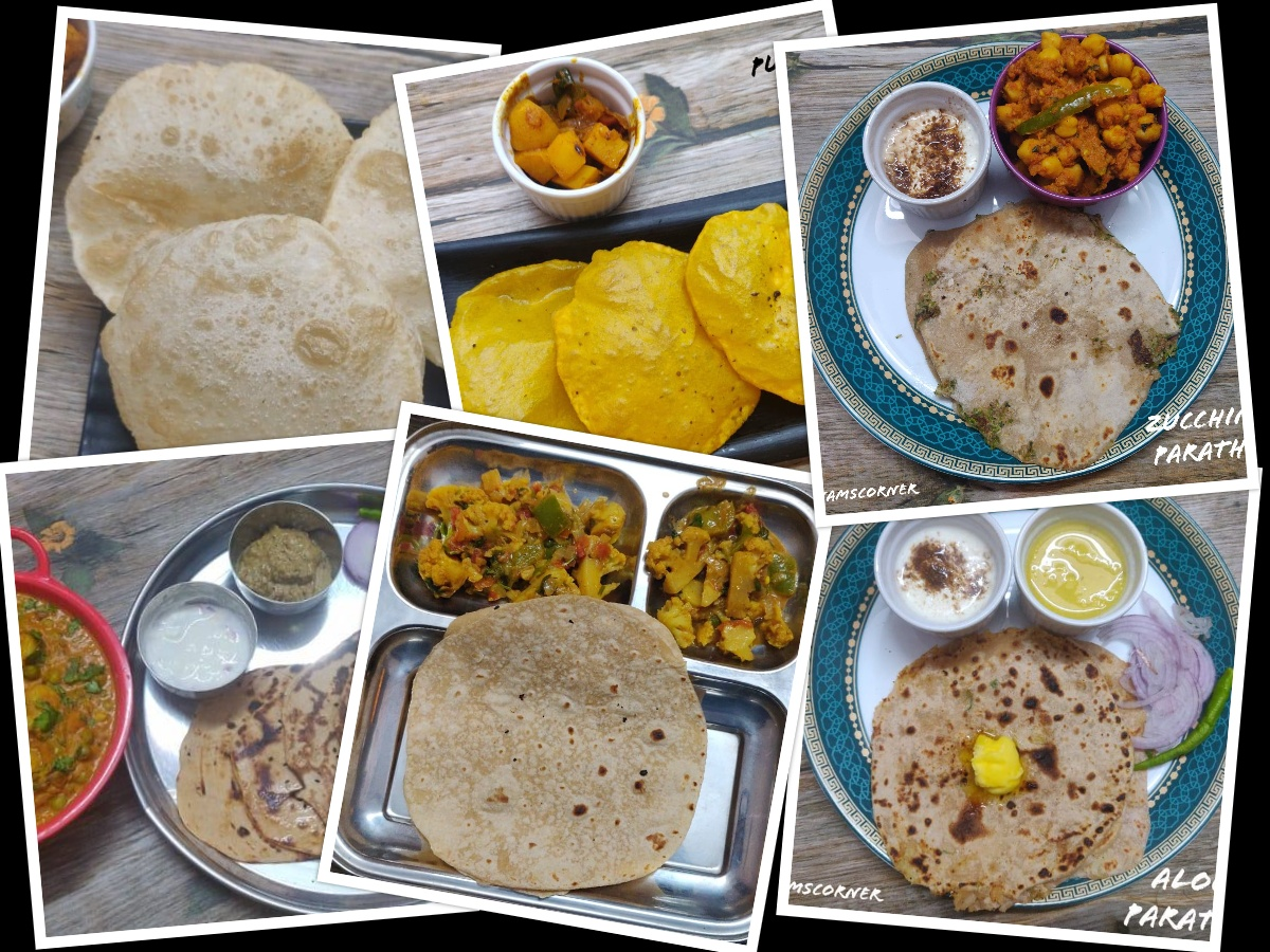 Indian_thalis_and_platters - week3