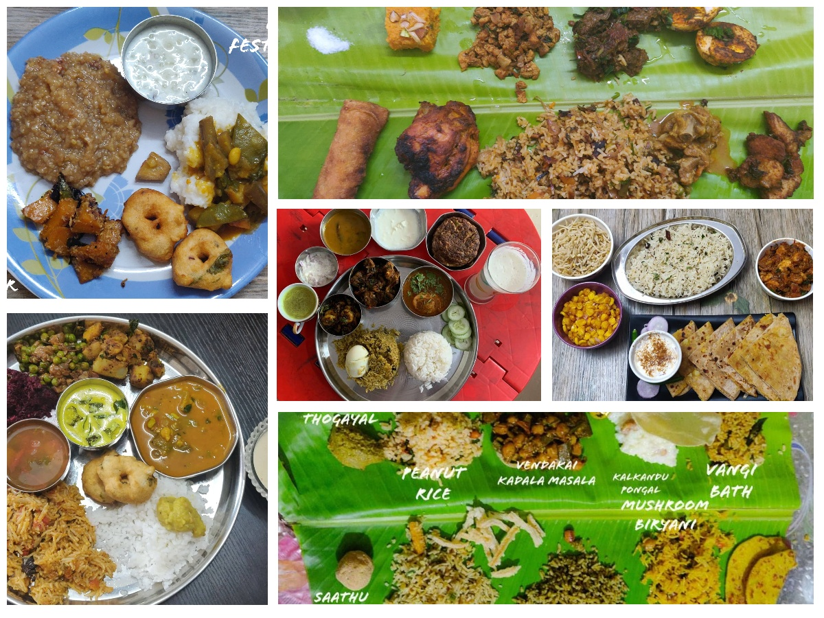 Indian_thalis_and_platters - week4